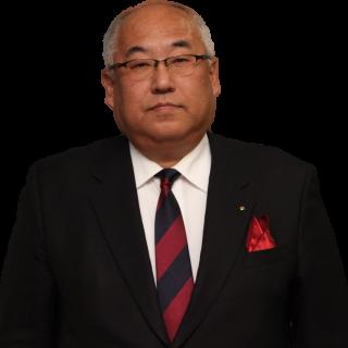 katsumata-h