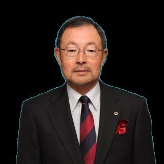 会計 L.伊倉 満