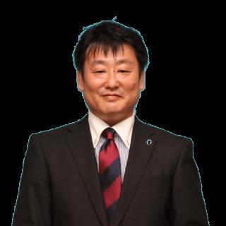テールツイスター L.田山 直喜