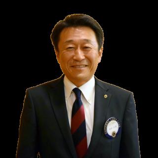 幹事 L. 野村弘徳