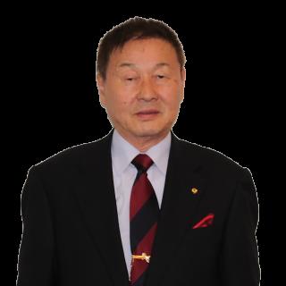 テーマ L. 山本裕司