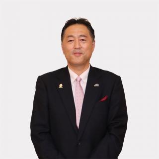 テール・ツイスター天野栄太郎