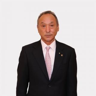 幹事-駿藤友治郎